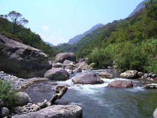 Da luz verde Semarnat a la Hidroeléctrica San Antonio en la Sierra de Puebla