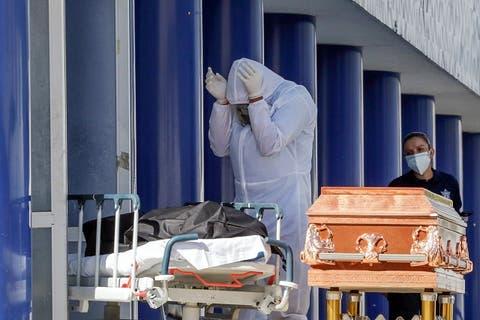 Con casi 59 mil contagios retoma Puebla actividad comercial limitada
