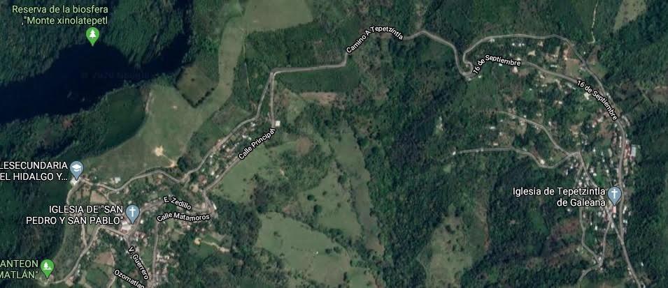 Por falta de médico hay 3 mil habitantes vulnerables en Huauchinango