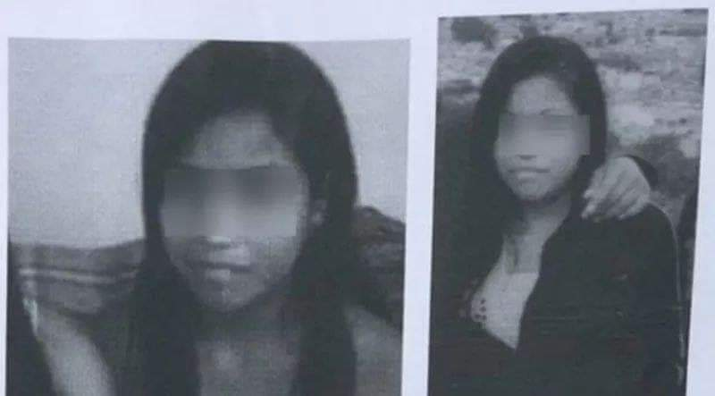 A secuestrada en Huauchinango la encuentra su hermano prostituyéndose