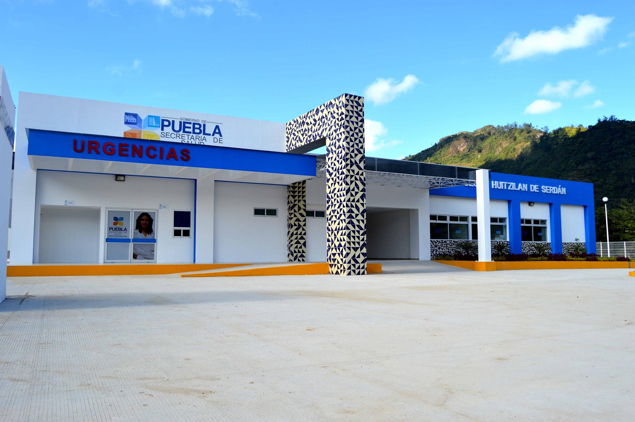 Realizará Hospital de Huitzilan jornada de salud pública