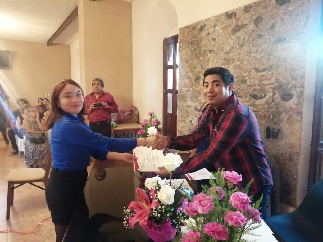 Director de Icatep niega malversación de fondos en la institución