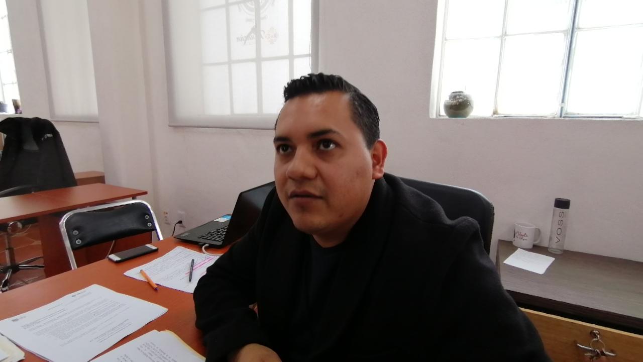 Como represalia no pagan a regidores opositores en Tehuacán