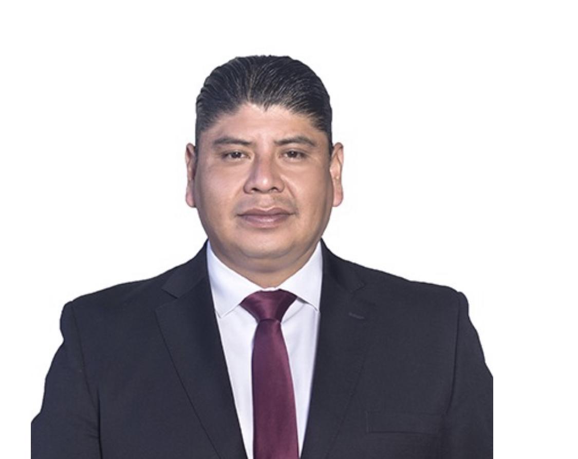 Para mejorar el desarrollo de San Andrés gestionarán recursos adicionales