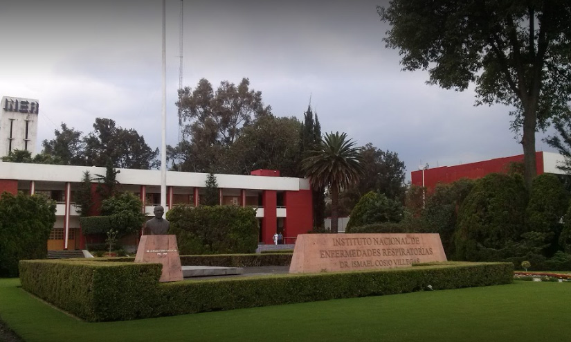 Coronavirus llegó a México; registran primer caso en la CDMX