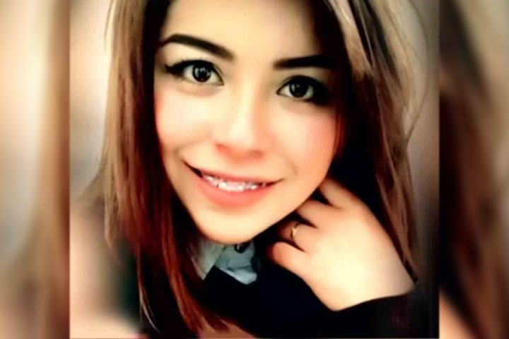 Segob indagará a medios que publicaron fotos de feminicidio de Ingrid