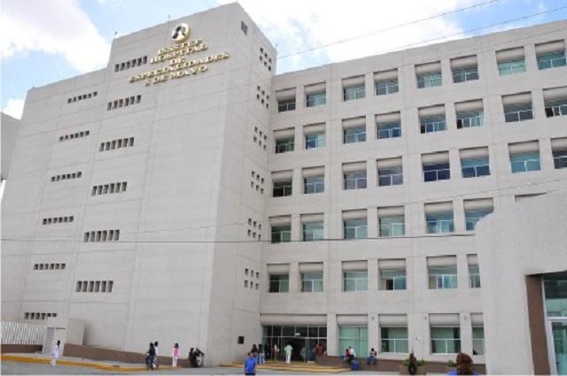 Secretaría de la Función Pública auditará al ISSSTEP por irregularidades