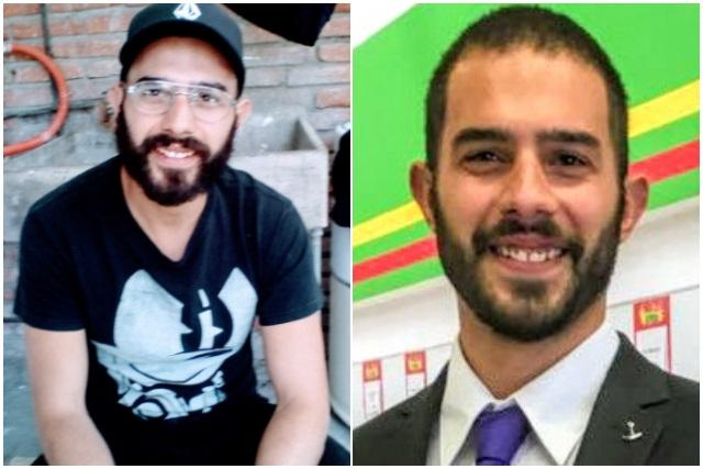 Identifican familiares cuerpo de italiano desaparecido