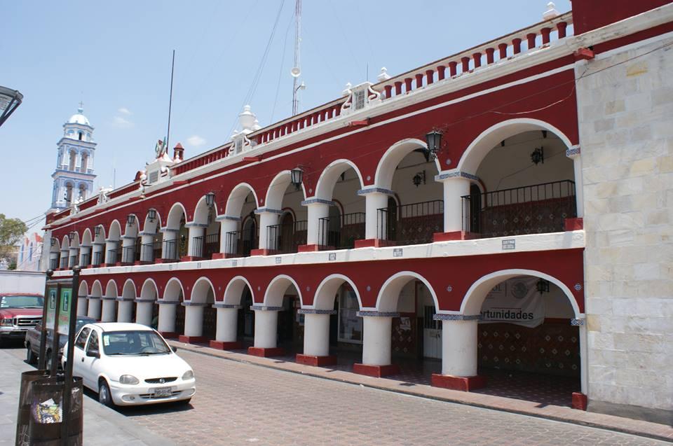 Muere izucarense por coronavirus en USA; visitó San Felipe Ayutla