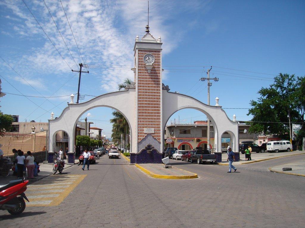 Suman 8 casos sospechosos de coronavirus en la Mixteca poblana