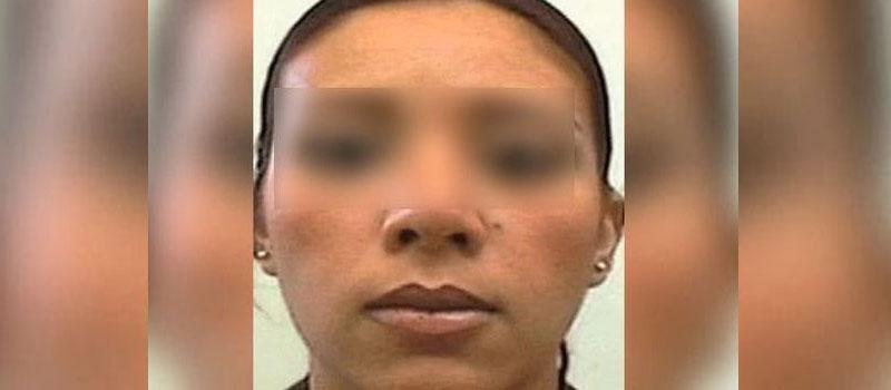 Detienen a la hija del Mencho, cerebro financiero del CJNG