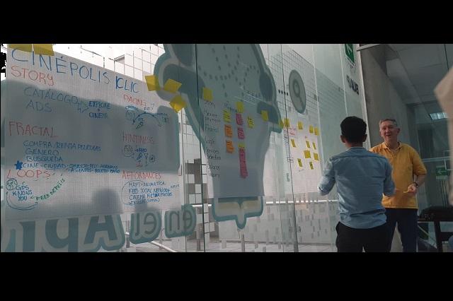 Desarrolla Ibero realidad virtual para emergencias médicas