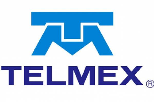 Aseguran que no habrá separación de Telmex