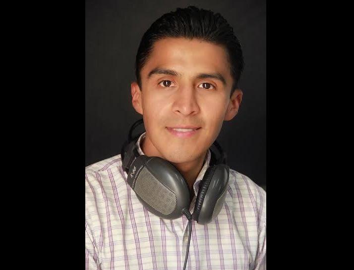 Periodista Teziuteco recibe Premio Nacional de Periodismo Cultural