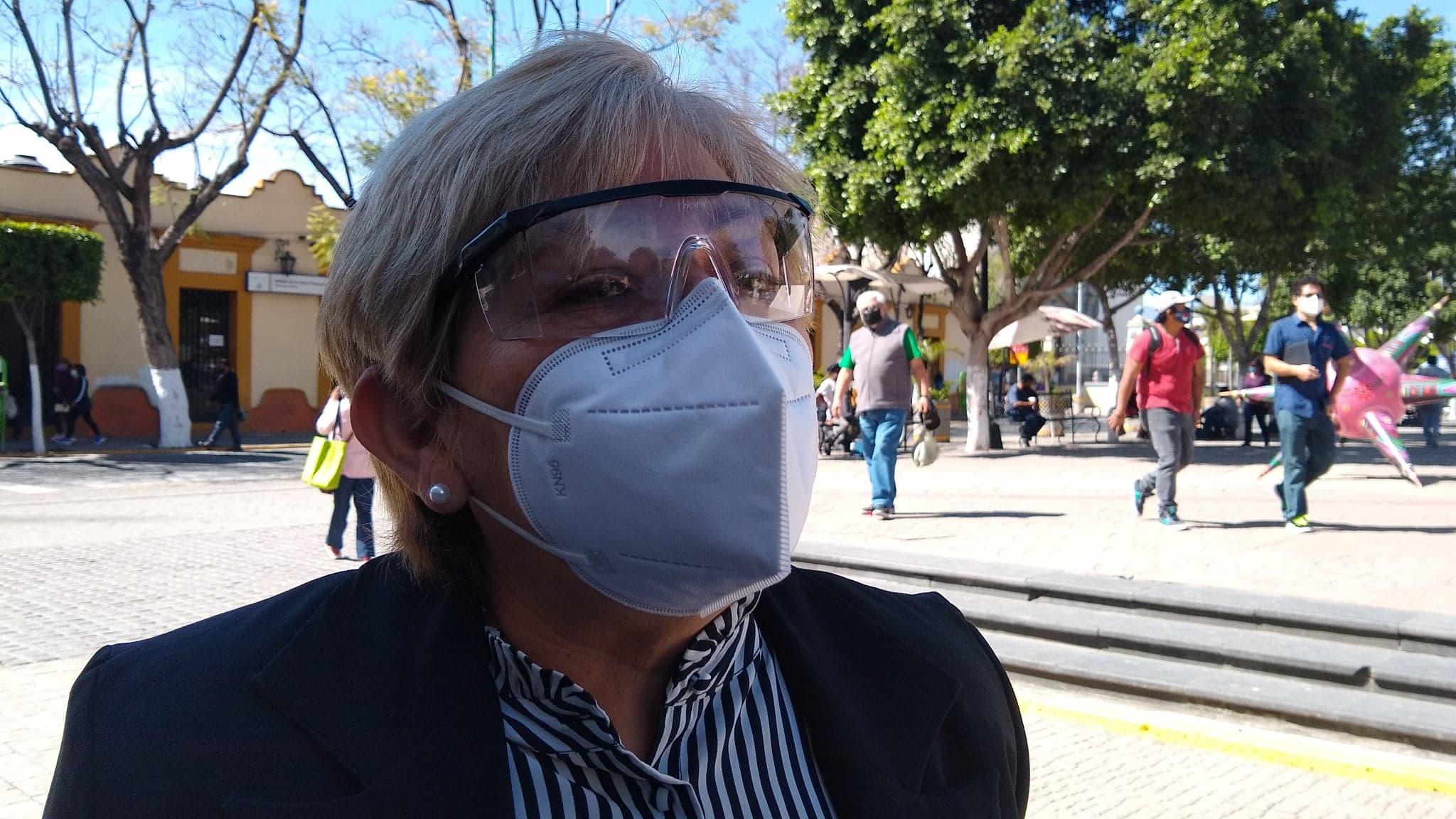 Acusan a la Fiscalía de fabricar delitos en contra hermanos detenidos en Tehuacán
