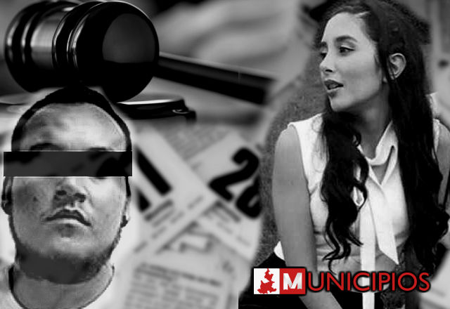 A un año de su homicidio, FGE se enreda en el caso Mara Castilla