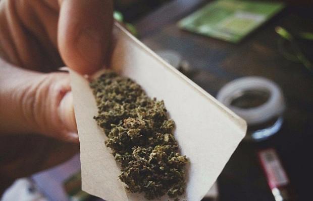 Cristal y marihuana, drogas que se apoderan de jóvenes de Izúcar
