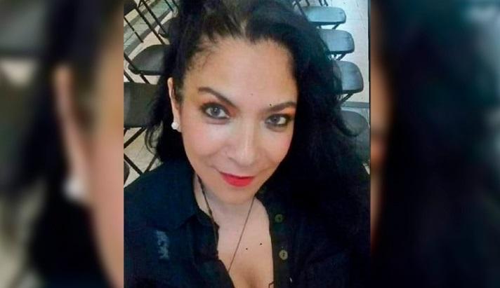 La teziuteca Mariana Antonieta fue localizada sin vida en Veracruz