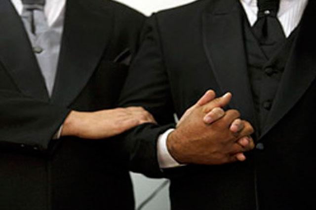 Querétaro aprueba el matrimonio entre personas del mismo sexo