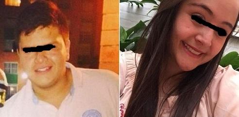 Detienen a tres por asesinato de estudiantes de Medicina de UPAEP y BUAP