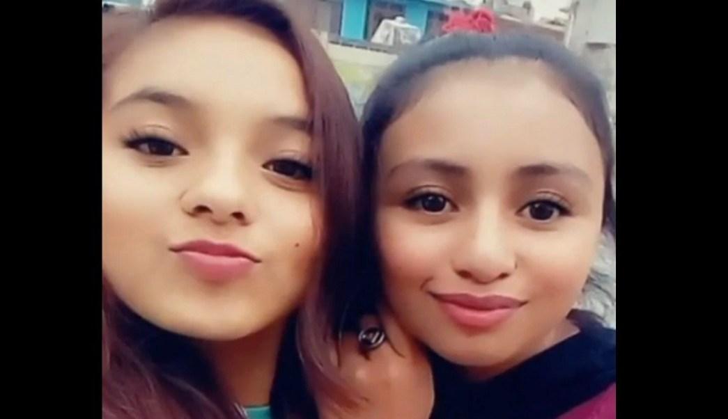 Payasos, posibles secuestradores de dos jovencitas