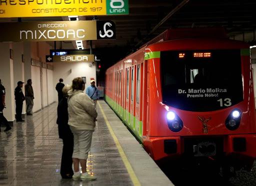 El México que no sabe de coronavirus, pero sí de supervivencia