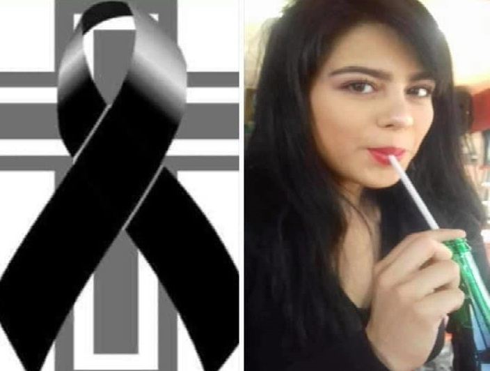 Michelle Vera fue asesinada; la localizaron en San Nicolás de los Ranchos