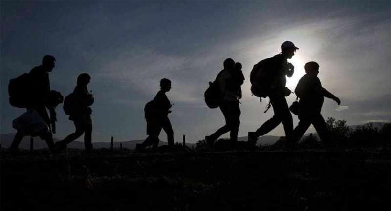 Preocupa a Barbosa retorno de migrantes de NY en Semana Santa