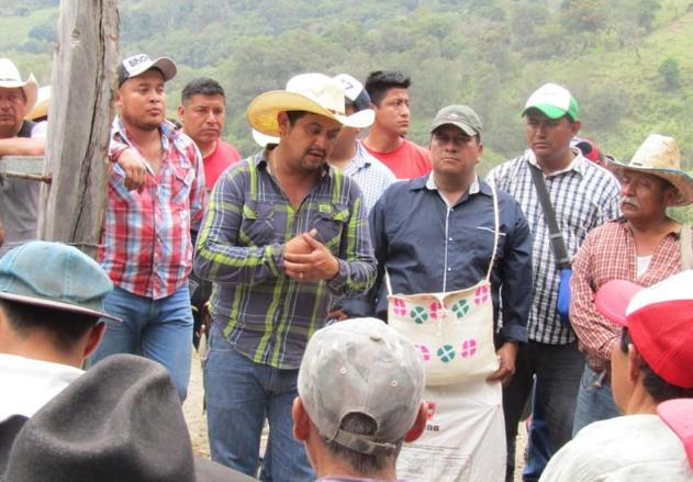 Ediles de la zona de Huauchinango, sin información sobre acciones contra coronavirus