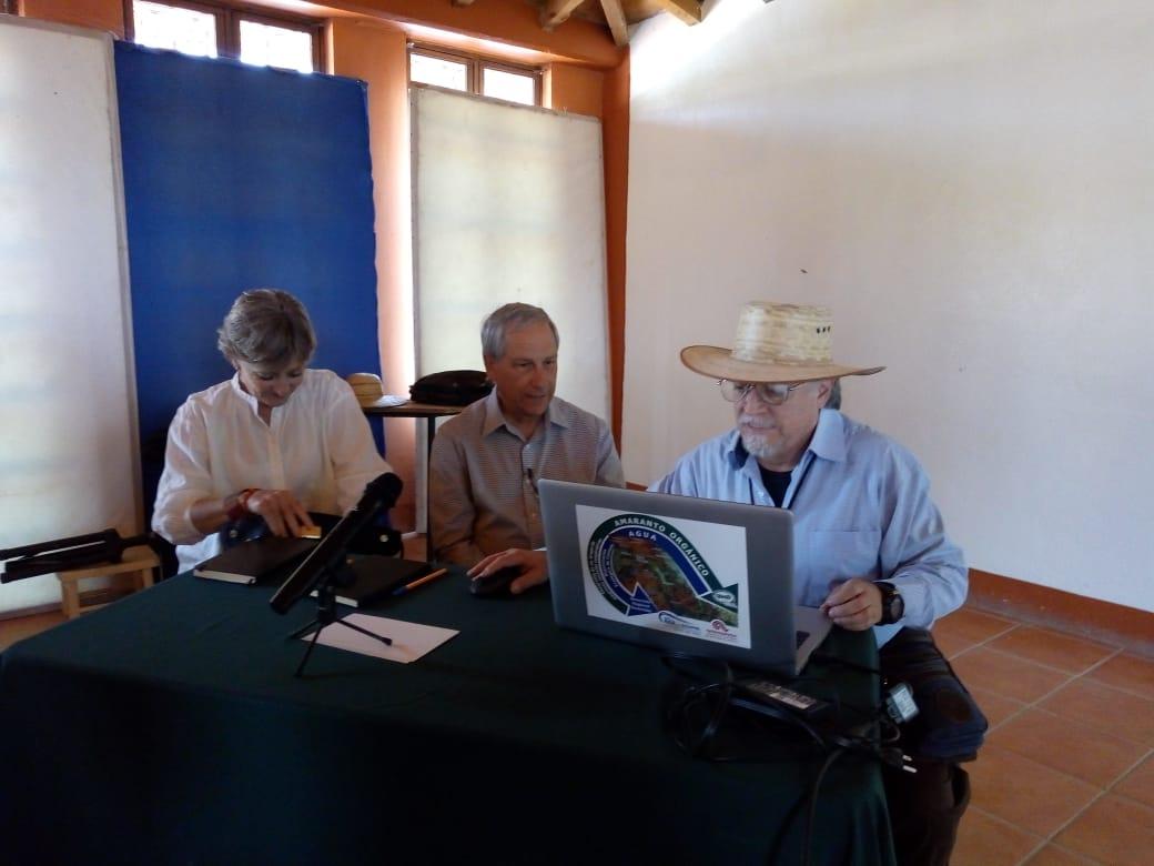 Promete Cárdenas revisar concesiones de agua y transporte