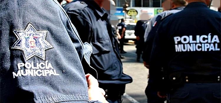 Policía herido en Tlapa fallece en Hospital General de Acatlán