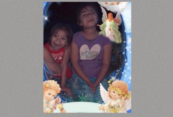 Trasladan al HNP a niña que cayó en barranca de Cuetzalan; su hermana murió
