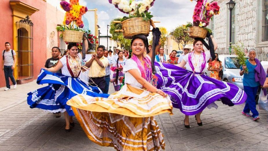 Estos son los destinos mexicanos que estarán de moda este 2021
