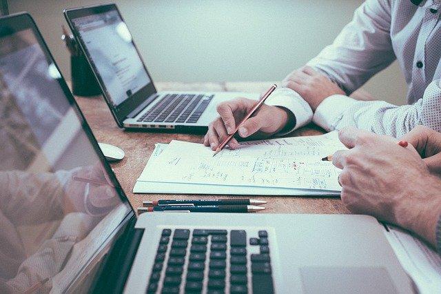 Coparmex se muestra a favor de eliminar malas prácticas  en outsourcing