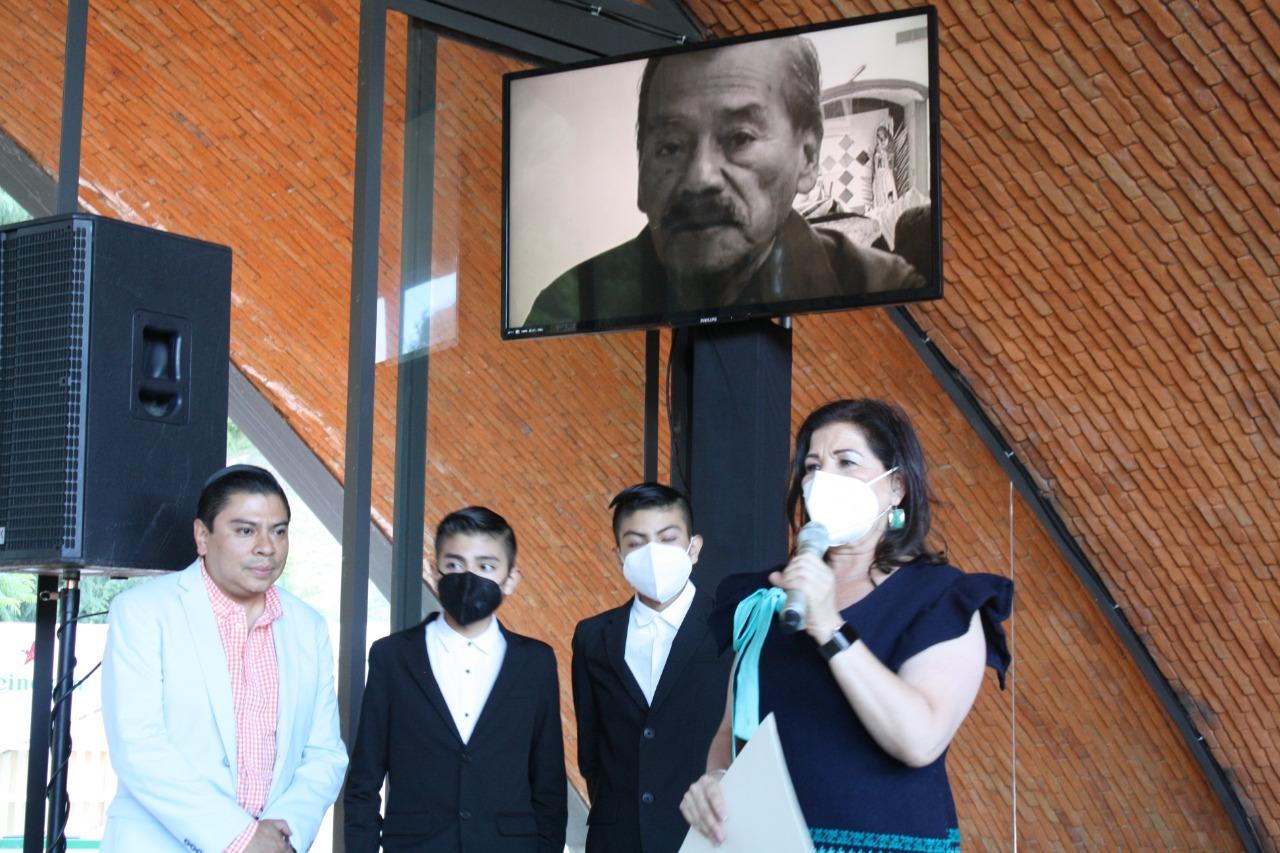 Inicia temporada de mole de caderas, con homenaje a Onésimo Sánchez