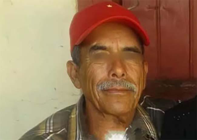 Detienen a policía que violó a menor de edad en Ahuazotepec