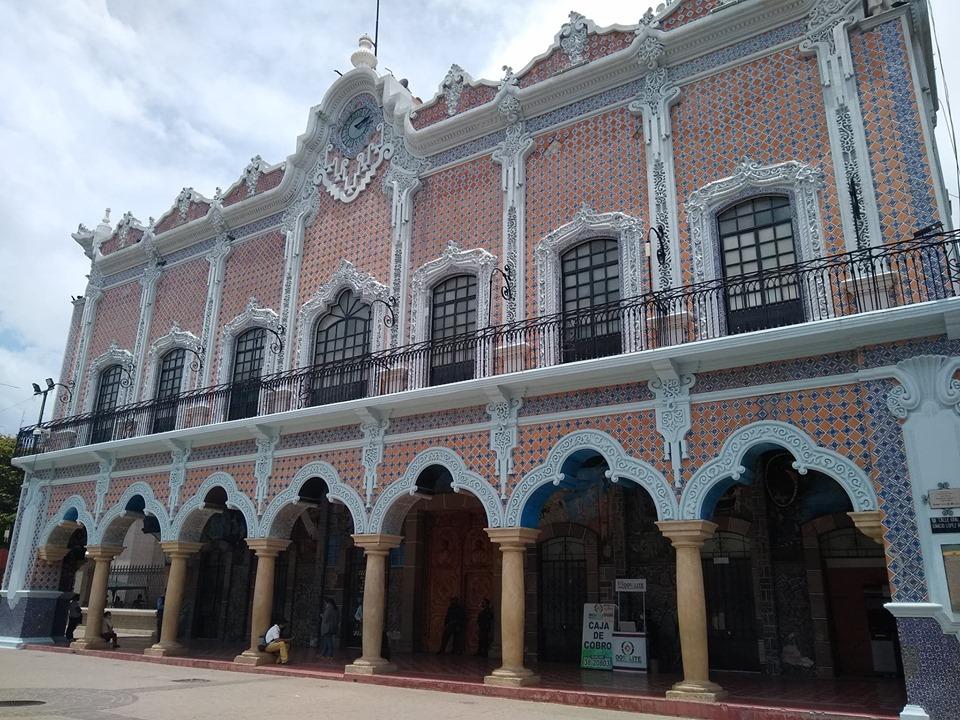 Contemplan condonar pago de predial vencido hace tres años en Tehuacán