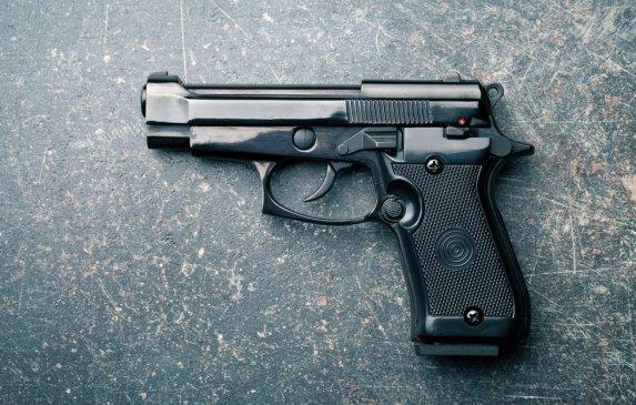 Las investigaciones del asesinato del menor continuarán: FGE