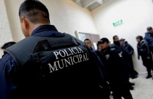 Reconoce SSP nexos de policías poblanos con crimen organizado