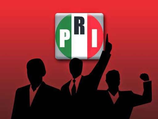 PRI: los días contados