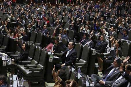 Diputadas federales poblanas serán mayoría en San Lázaro