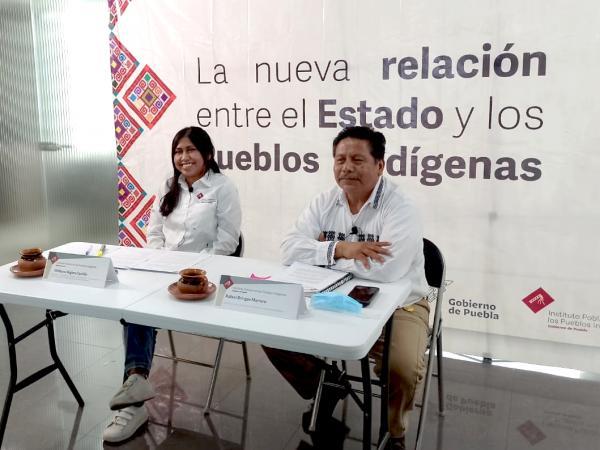 Convoca IPPI a concurso de investigación sobre patrimonio cultural de Puebla