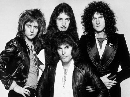 Homenaje a Freddie Mercury de 1992 será transmitido por Queen