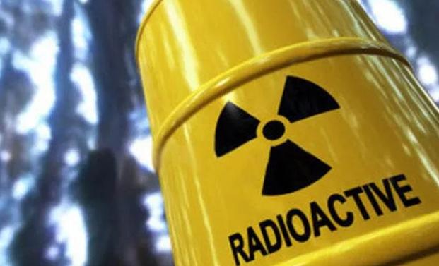 Alerta en Puebla y ocho estados más por robo de fuente radioactiva