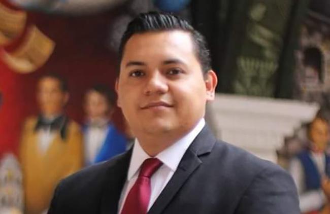 Retiran a regidor de comisión por bajo rendimiento en Tehuacán