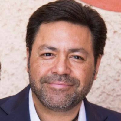 Renuncia tesorero de Texmelucan, Rodolfo Reyes Coria