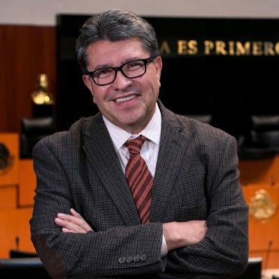 Unión económica latinoamericana