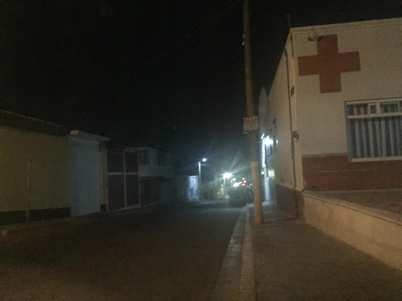 Riña entre mujeres deja una lesionada en Tecamachalco