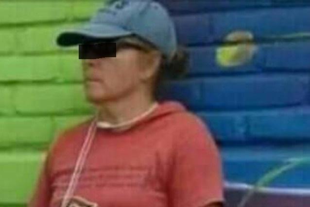 En redes sociales advierten de robachicos en escuela de Atlixco
