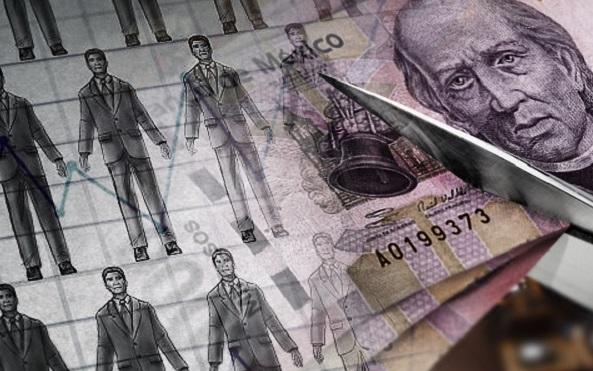 Qué hacer si te despiden o recortan el salario por crisis de Covid-19